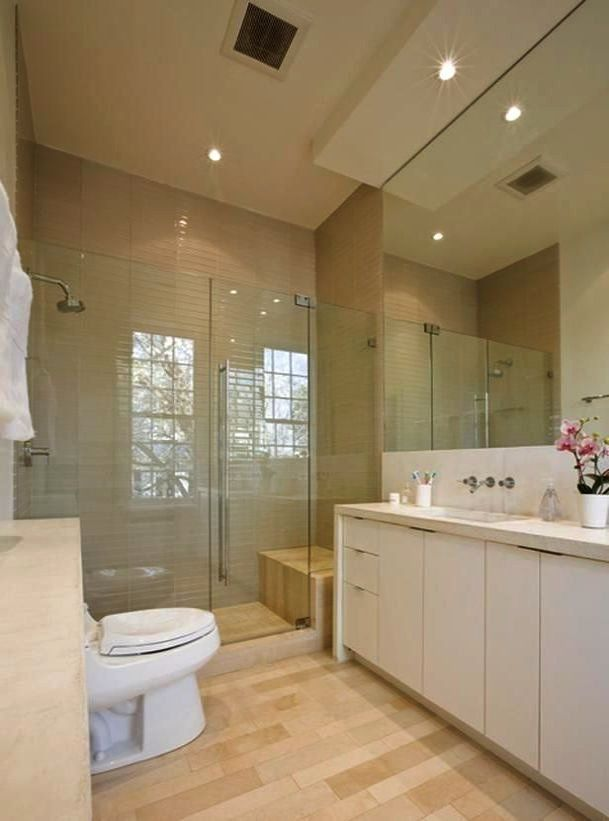 Modern Bathroom On Pinterest Beautiful Bathroom New Bathrooms Designs 24 Astounding Best Bathrooms Ideas Modern Beautiful Pinterest