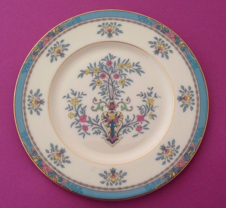 Lenox Blue Tree China Gold Backst& 10-3/8 Inch Dinner Plate Ivory Blue Yellow  sc 1 st  Pinterest & 361 best Selling on E-Bay images on Pinterest | Alaska Bays and Berries