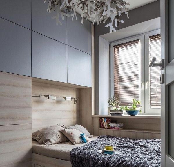 Best 25+ Bedroom Wall Units Ideas On Pinterest