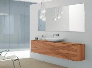 Best Bathroom Heat Lamp Ideas On Pinterest Jar Lights Jar - Heat lamp for bathroom for bathroom decor ideas