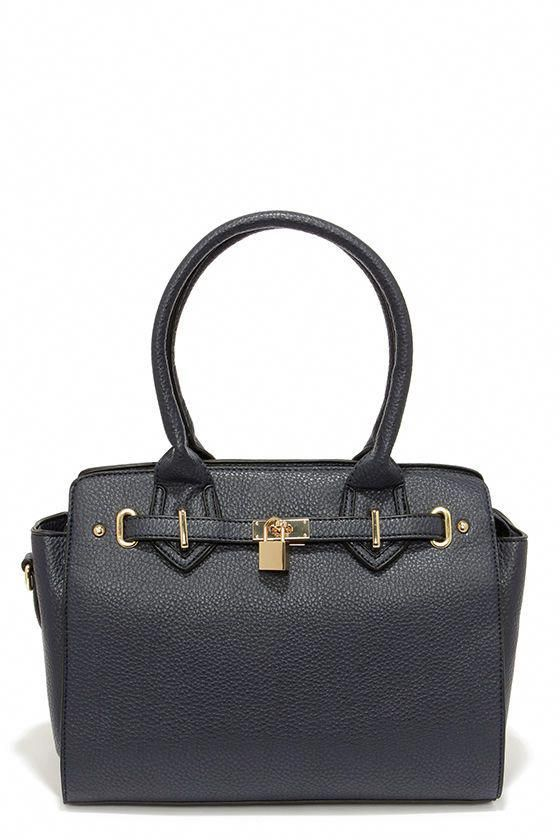f53ecbcbee Ladies handbags. For many women