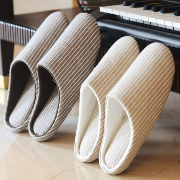 Aliexpress.com : Buy New Japanese Style Men Women House Indoor Floor Slippers Winter Warm Indoor Home Cotton Slipper/Slippers Men Women Anti Skid from Reliable slipper bath suppliers on Manto Shoe Store