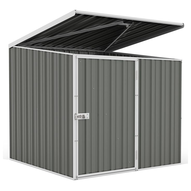The 25 best bunnings sheds ideas on pinterest small for Garden shed bunnings
