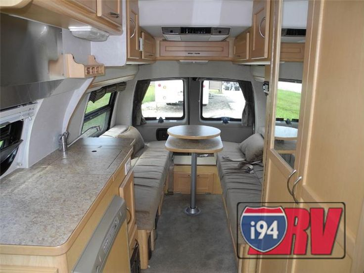 Simple Mercedes Rv Leisure Motorhome Caravan Luxury Interior 2015 Home Decor