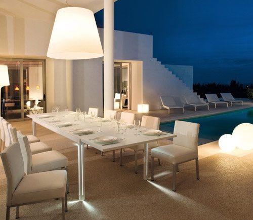 Manutti  http://design.repubblica.it/2012/06/01/loutdoor-a-puntate-la-piscina/#
