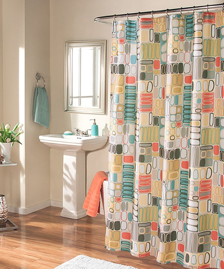 vintage floral shower curtains best 25 vintage shower curtains ideas on pinterest