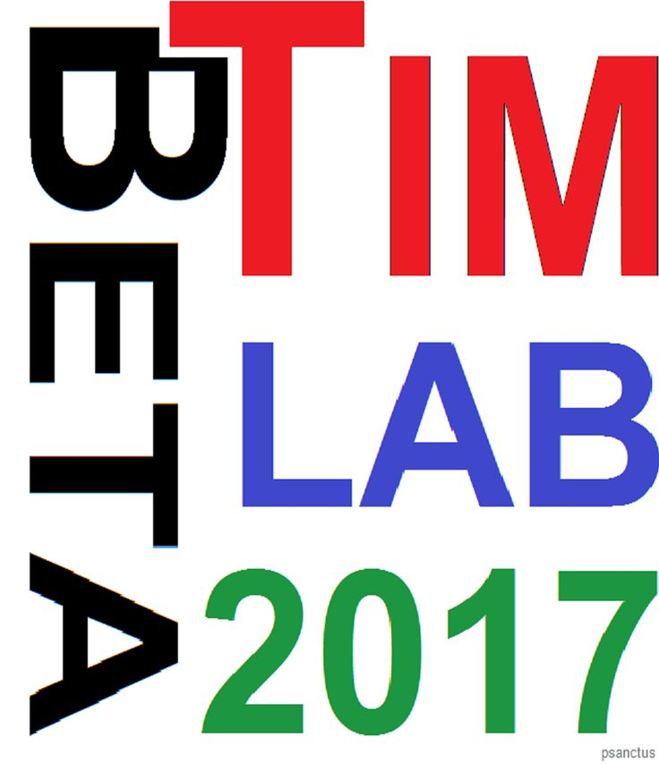TimB#TA Lab 2017