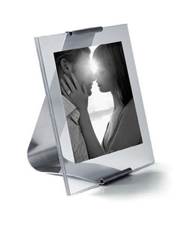 Georg Jensen reflection pic #frame