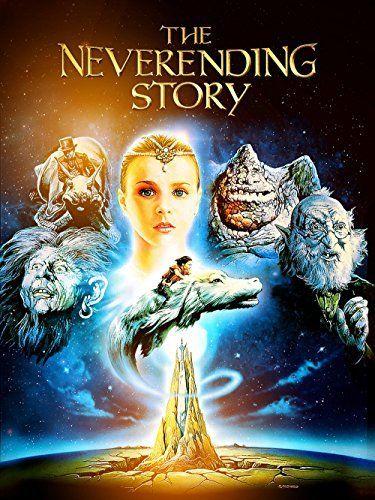 The Neverending Story (1984) Amazon Instant Video ~ Alan Oppenheimer, https://www.amazon.com/dp/B000TA1JWO/ref=cm_sw_r_pi_dp_x_vNTLAb0HMX1R6