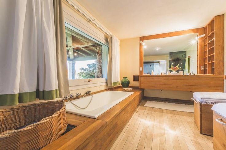 die besten 25 badewanne verkleiden ideen auf pinterest graue traditionelle badezimmer. Black Bedroom Furniture Sets. Home Design Ideas