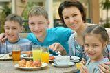 Moda: 5 #errori #nell'alimentazione dei bambini (link: http://ift.tt/2cQMRaf )