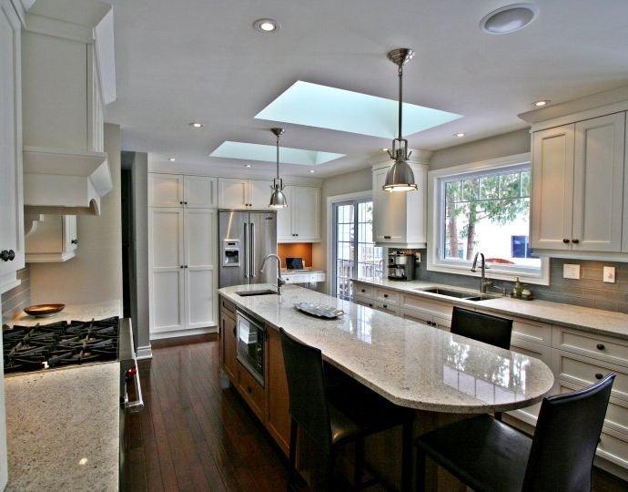 Kitchen Design Works Amazing Inspiration Design