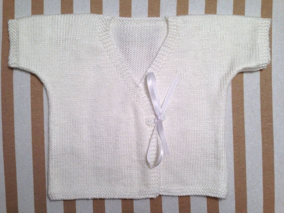 Hey, I found this really awesome Etsy listing at https://www.etsy.com/listing/206961294/white-hand-knitted-cross-over-short
