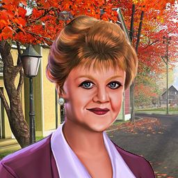 I just played Murder She Wrote 2 http://www.wildtangent.com/Games/murder-she-wrote-2