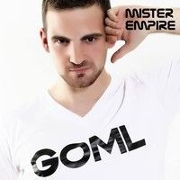 Mister Empire - Where Is My Techsound (Original Mix)for Release by MISTER EMPIRE on SoundCloud
