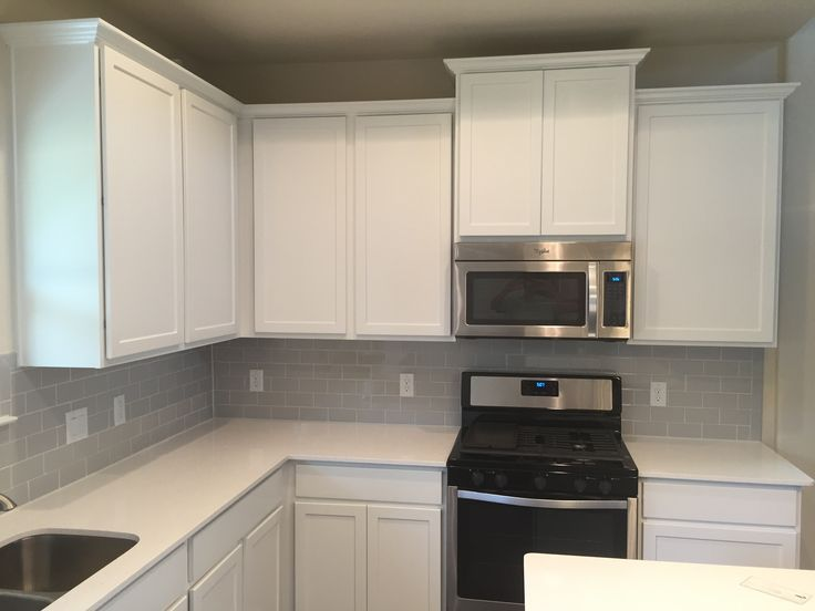 12 best images about bright white kitchen cabinets on for Cedar kitchen cabinets