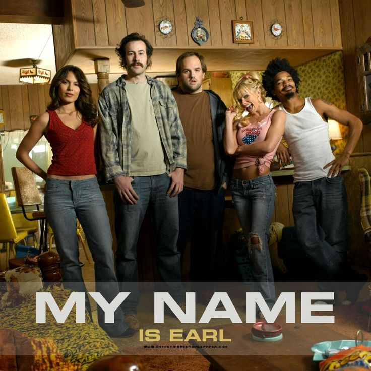 Image result for my friend earl pictures