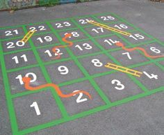 Google Image Result for http://www.playgroundmarkingsdirect.co.uk/wp-content/gallery/pmg012-25/snakes-ladders-25.jpg