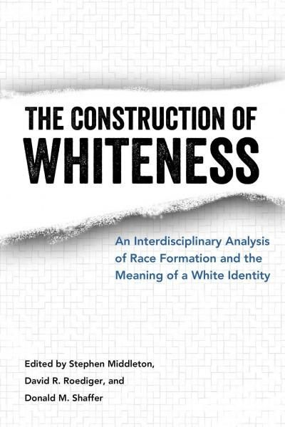 an introduction to the analysis and a definition of race An introduction to the analysis and a definition of race mormon tithing facts, scriptures, history, controversies, and contradictions an index with brief explanations.