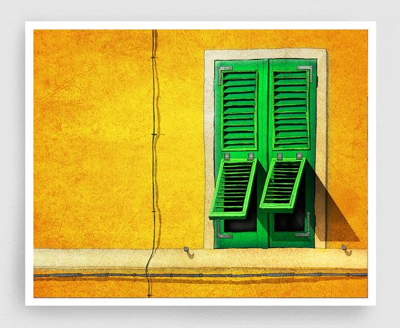 50 best Artist ... Tubidu images on Pinterest | Print poster, Art ...