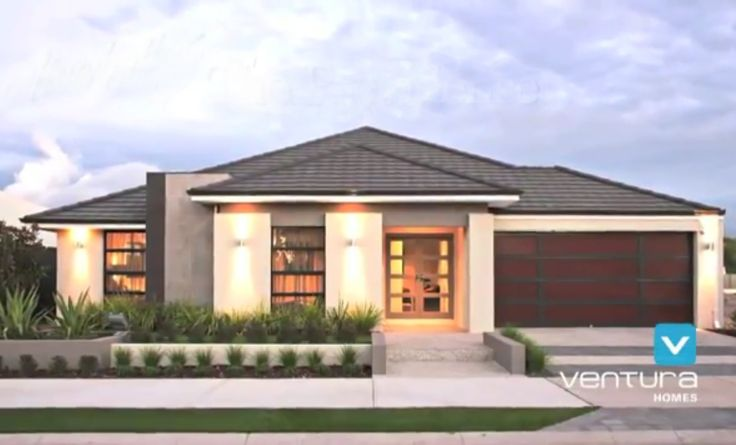 The Providence | Home Builders Perth | Display Homes | Ventura Homes