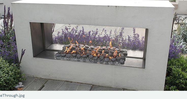 urbanfires.co.uk