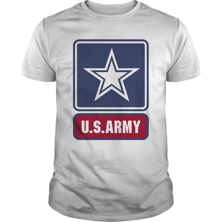 U.S ARMY DESIGN Perfect T-shirt /Guys Tee / Ladies Tee / Youth Tee / Hoodies / Sweat shirt / Guys V-Neck / Ladies V-Neck/ Unisex Tank Top / Unisex Long Sleeve buy t shirts for men ,t shirt printing design ,beer t shirts ,logo shirts ,funny clothes ,tee shirt design websites ,t shirt with ,custom design shirts ,men tee shirts ,t shirts uk ,minecraft t shirt ,buy funny tshirts ,kids t shirts ,create your own t shirt ,t shirt transfers ,tshirts shop ,full t shart ,tee shirts custom ,made shirts…