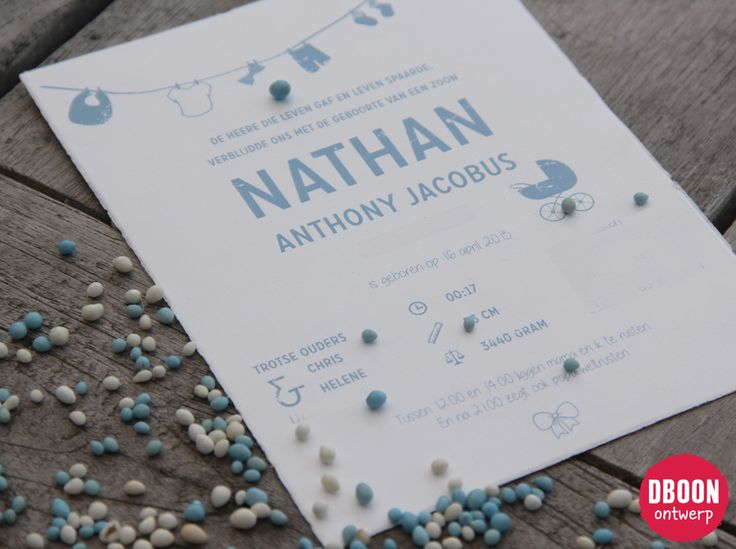 nathan - dboon ontwerp