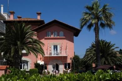 Best Western Hotel Subur Maritim - Sitges