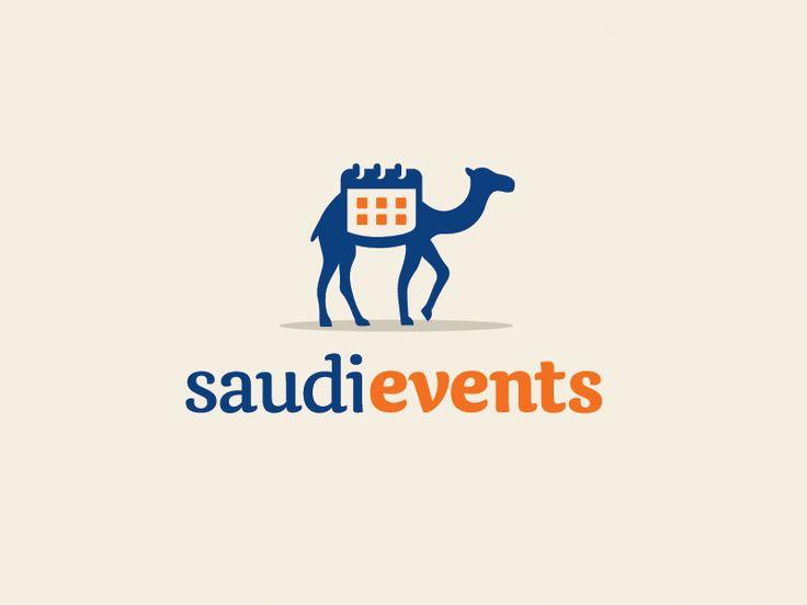 Camel + Calendar
