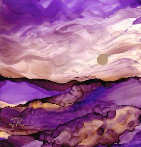 Neutras no pinterest pintura neutra cores de tinta e benjamin moore