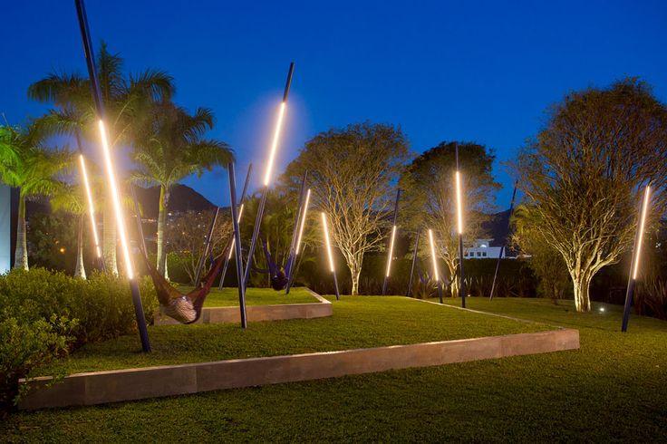 String Lights Divisoria : 25+ ideias exclusivas de Escada de corda no Pinterest Nos de corda, Atar nos e Nos para pesca