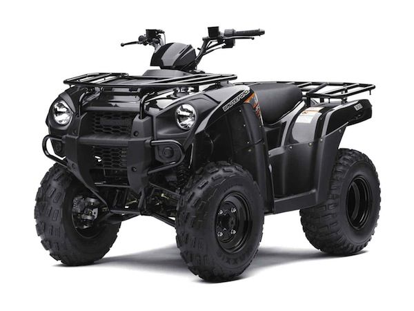 5 ATVs for Budget Conscious Buyers