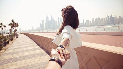 AstrologerTantrik Baba: Essential Secrets To Making A Relationship Work