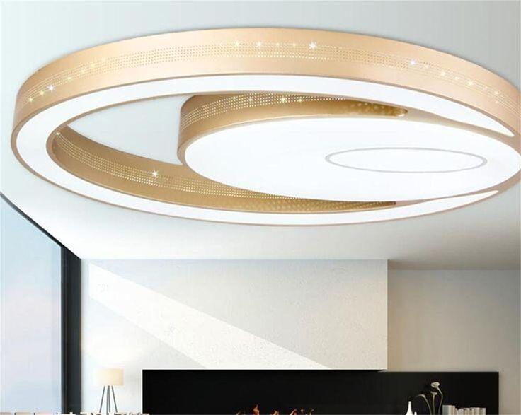 lmparas de techo para nios moderna minimalista dormitorio sala de estar sala comedor den