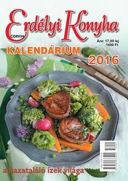 ITT A 2016-OS KALENDÁRIUM!!!!