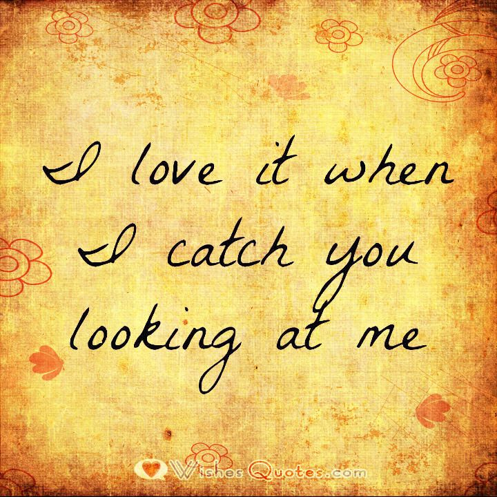 Cute love quotes images, pics and sayings