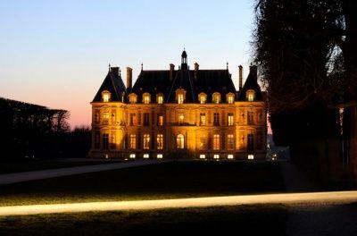 La Nuit des Musées - 21 Mai 2016 à Paris - museums offer free exhibits and performances for the annual European Museum Night cultural event. FREE.