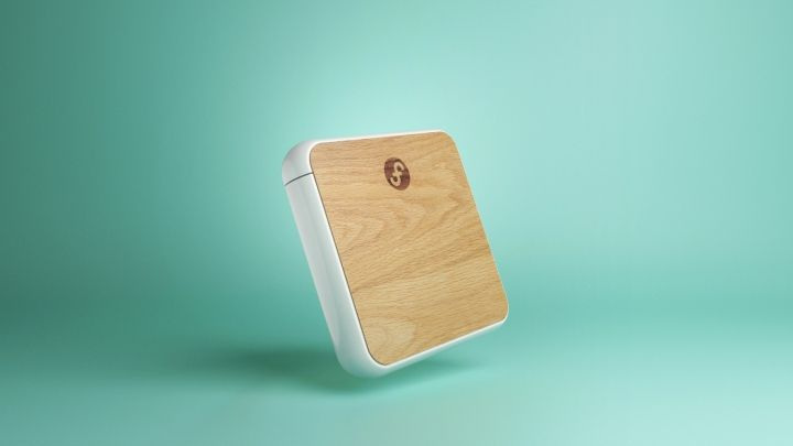 Fittbo – The Ultimate Lunchbox by Alan Alex » Retail Design Blog