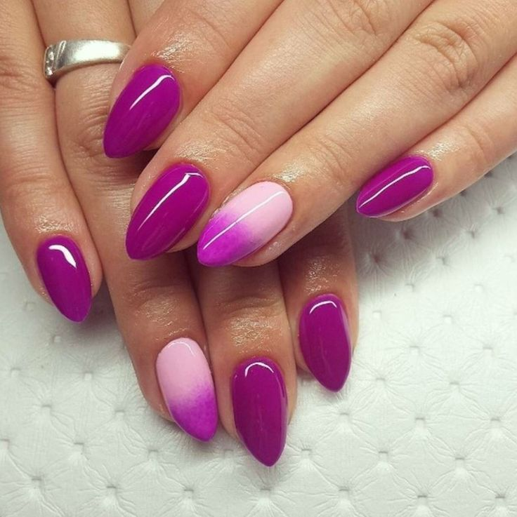 31 best Nails images on Pinterest | Nail design, Nail scissors and ...