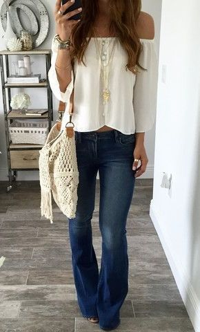 Find More at => http://feedproxy.google.com/~r/amazingoutfits/~3/Ln3iqOv-E1I/AmazingOutfits.page