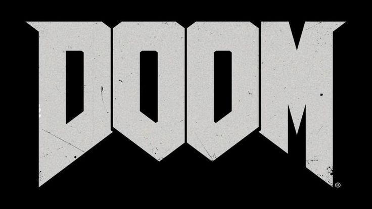 A Short and Sweet Teaser Trailer for the New 'DOOM' Video Game That Features In-Game Footage