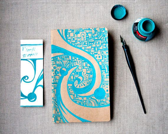Diy Sketchbook Cover : Best images about sketchbook cover on pinterest