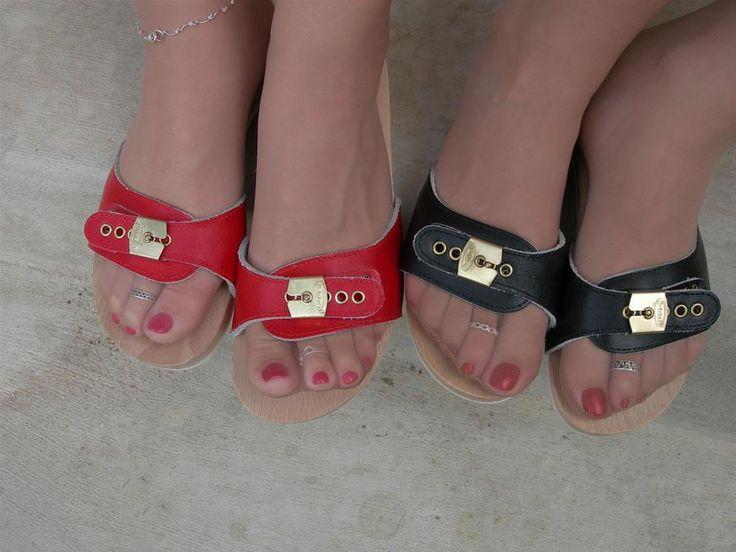 Dr Scholls Shoes For Flat Feet