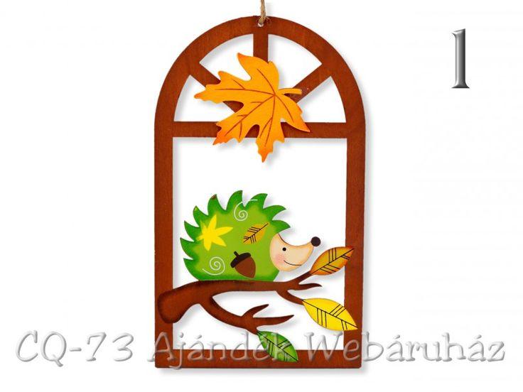 őszi ajtódekoráció - Google keresés