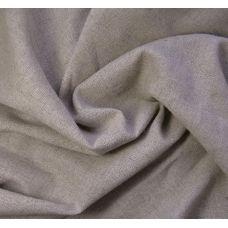 Домотканое полотно, 100 % натуральный лен, ширина 150 см, Беларусь