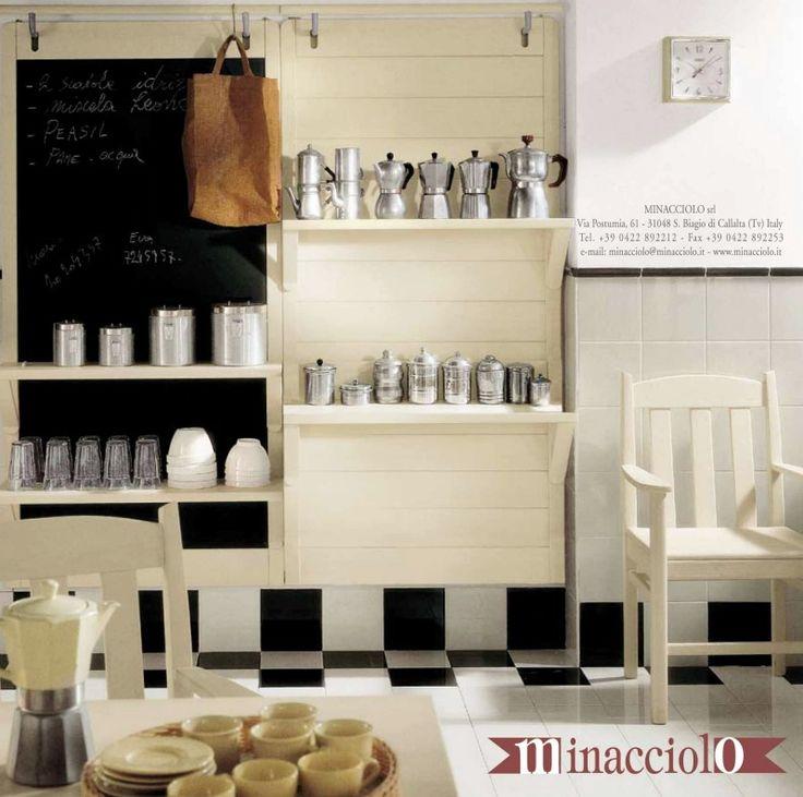 24 best italian kitchen design images on pinterest for Italian kitchen white