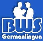 New business directory listing - BWS Germanlingua - http://engdex.de/bd/bws-germanlingua/ - German courses for adults (16+) in small classes, evening courses, individual tuition and business German lessons.