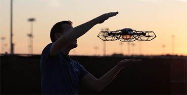 Intel presenta su flota de drones Shooting Star iluminando el cielo del Walt Disney World Resort http://www.mayoristasinformatica.es/blog/intel-presenta-su-flota-de-drones-shooting-star-iluminando-el-cielo-del-walt-disney-world-resort/n3638/ Más información sobre mayoristas, distribuidores y proveedores de #drones en http://www.mayoristasinformatica.es/drones.php