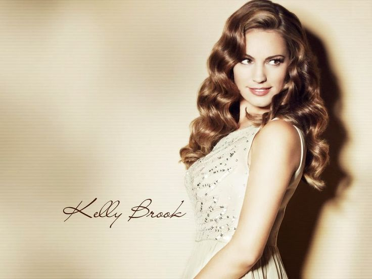 Kelly Brook HD Images Wallpaper Backgrounds - http://wallucky.com/kelly-brook-hd-images-wallpaper-backgrounds/